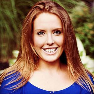 Jessica Mowforth