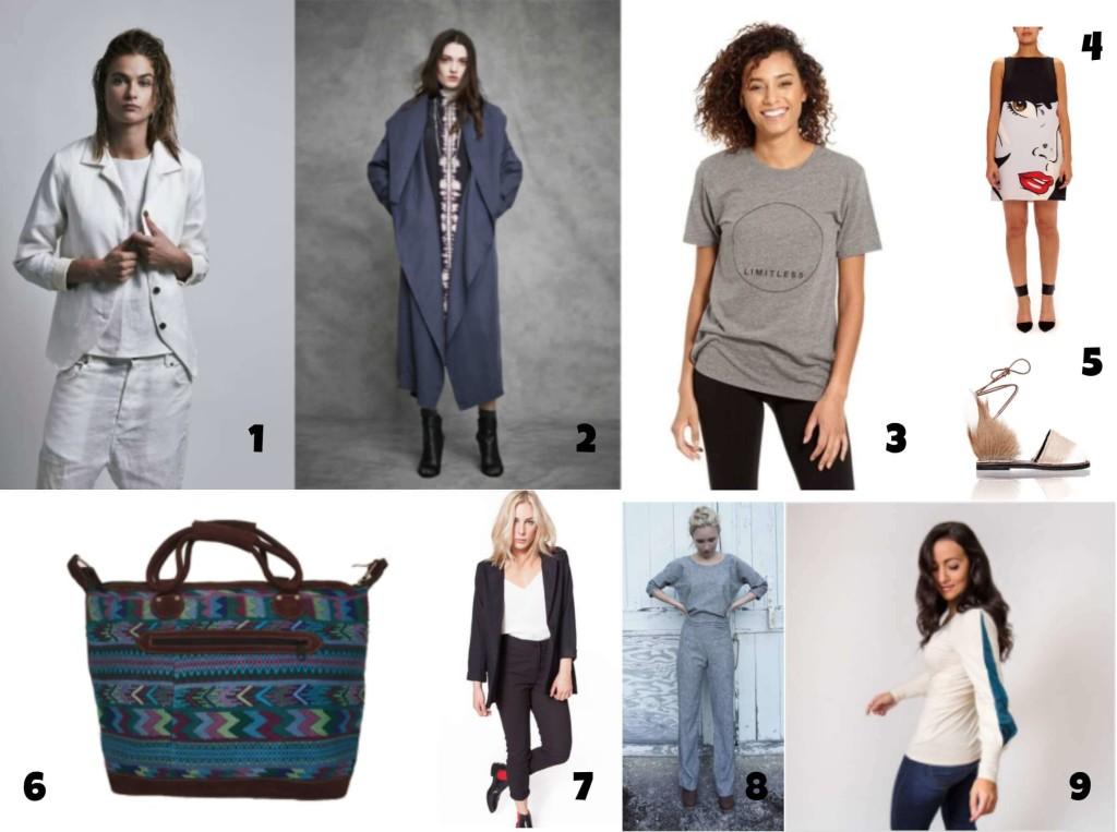 ethical-fashion-7-1