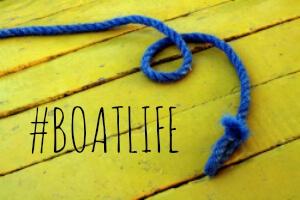 boatlifesidebar2