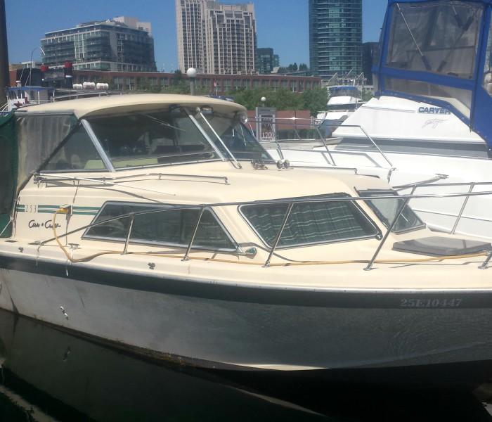 viragoboatlifeslider2