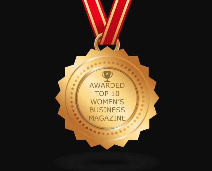 The Virago Magazine Award 2018-07-09 at 3.59.32 PM